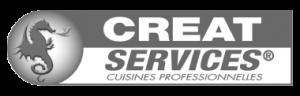 creat_services_darmac_instal Installateurs de cuisines professionnelles
