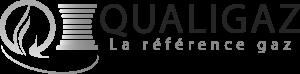 logo_Qualigaz installateur de cuisine professionnelle