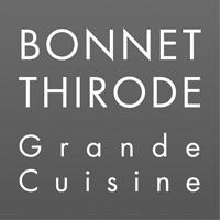 Installateurs de cuisines professionnelles