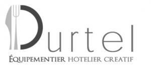 logo_durtel_darmac_instal_Installateurs de cuisines professionnelles
