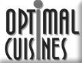logo_optimal_cuisine_darmac_instal Installateurs de cuisines professionnelles